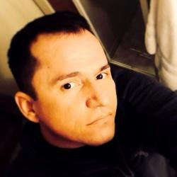 Carlos Jimenez's picture