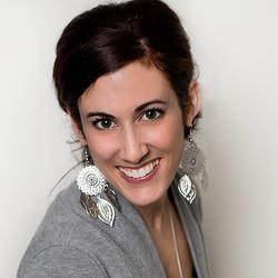 Angeli Hagen's picture