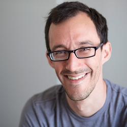 Kian McKellar's picture