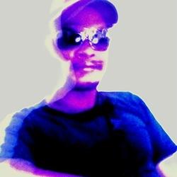 M Yakin E Djunaedi's picture