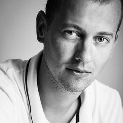 Aleksey Leonov's picture