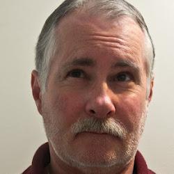 David Bolender's picture