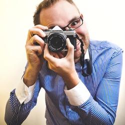 Paulius Palaima's picture