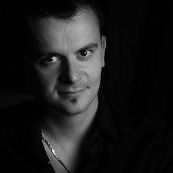 Alexandru Streinu's picture