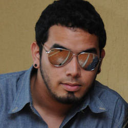 Nichott Leon's picture