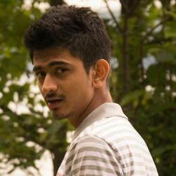 avan Patel's picture