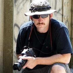 David Laymon's picture