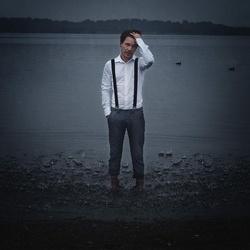 Dani von Berg's picture