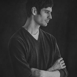 Drew Kittredge's picture