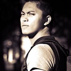 Norman Rivera's picture