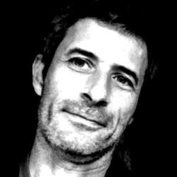 Xurxo García's picture