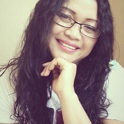 Helminadia Ranford's picture