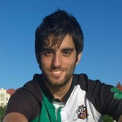 Alexandro Lacadena's picture