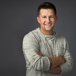 Josh Petersen's picture