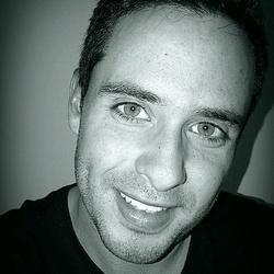 Tomas Goncalves's picture