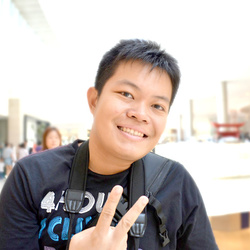 Jayson Liew's picture