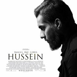 Hussein Abdullah's picture