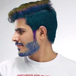 Abdulrahman Nasser's picture