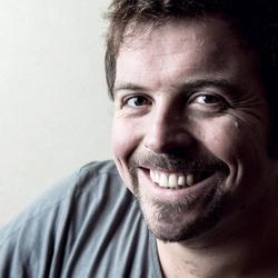 Pablo Rogat's picture