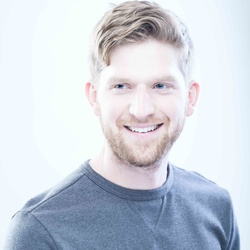 Aaron Thomas's picture