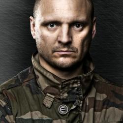 Damian Piórko's picture