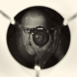Eugene Shutoff's picture