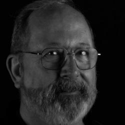 Warren Willson's picture