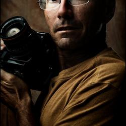 George Quiroga's picture