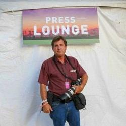 Mark Ostrom's picture