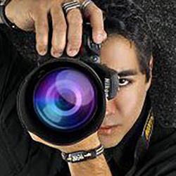 Arturo Velasquez's picture
