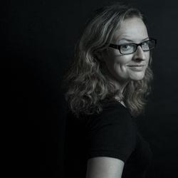 Shannon Ferguson's picture