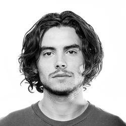 Kasper Løftgaard's picture