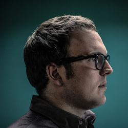 Adam McKay's picture