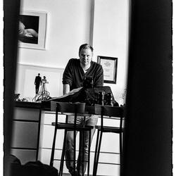 Mikko Ovaska's picture