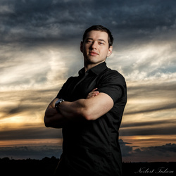 Norbert Tukora's picture