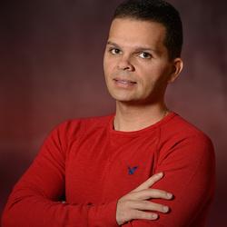 Mauricio Urena's picture