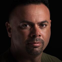 Jose Zayas's picture