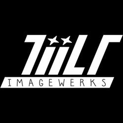 TiiLT Imagewerks's picture