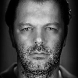 Sven Doornkaat's picture