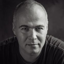 Valentyn Kolesnyk's picture