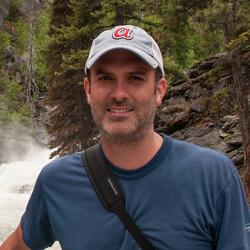 Ryan Cote's picture
