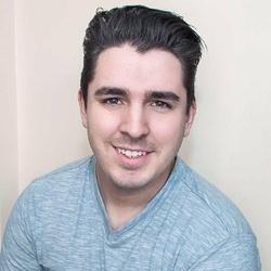 Jason Ruggiero's picture