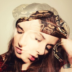 Victoria Polsoni's picture