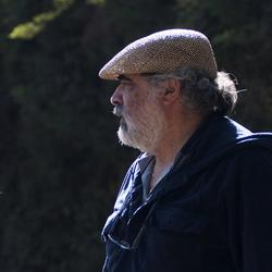 guillermo giannini's picture