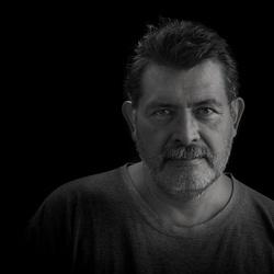 Salvador Avila's picture