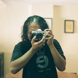 filmcamera pro's picture