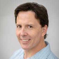 Michael Einreinhof's picture