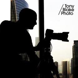 Tony Blake's picture