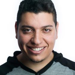 Jose Miguel Stelluti's picture