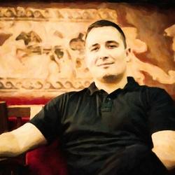 Dalibor Tomic's picture